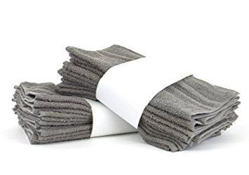 Wash Cloths: Your New Secret Weapon
