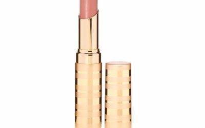 Beautycounter Sheer Lipstick Review